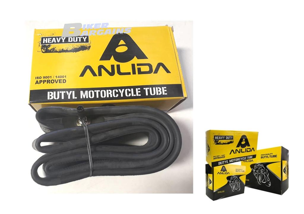 ANLIDA TUBE HD 80/100-21