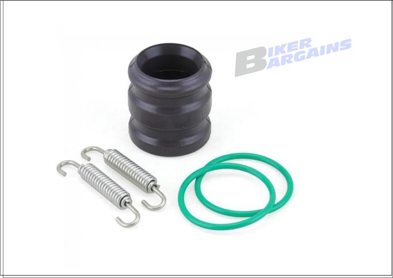 PIPE SEAL KIT KTM 250 300
