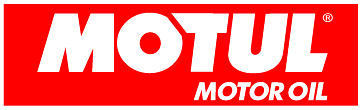 Motul Lubricants - All