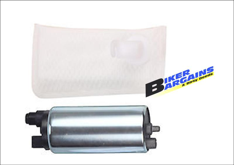 FUEL PUMP KIT KX250F KX450F RMZ250 RMZ450
