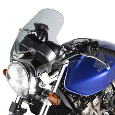 GIVI 240 SCREEN HONDA HORNET