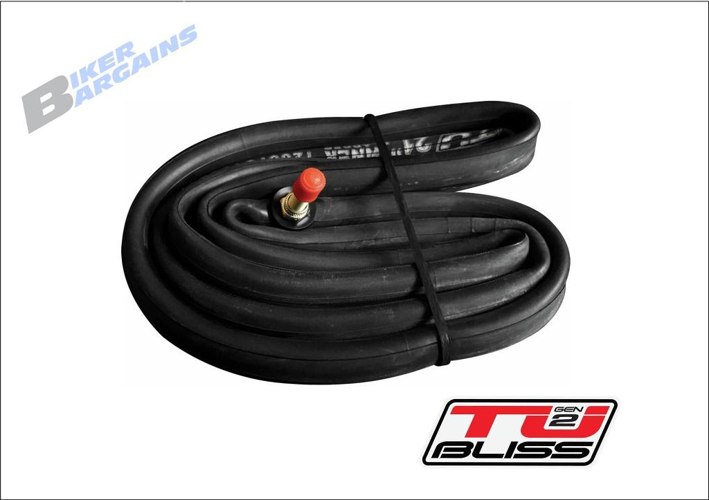 TUBLISS 100 PSI BLADDER 18